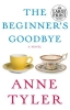 Tyler, Anne,The Beginner`s Goodbye