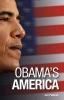 Pedersen, Carl,Barack Obama