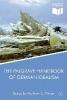 ,The Palgrave Handbook of German Idealism