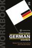 Martin Durrell,   Katrin Kohl,   Claudia Kaiser,Practising German Grammar