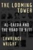 Wright, Lawrence,The Looming Tower