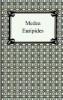 Euripides,Medea