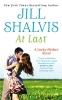 Shalvis, Jill,At Last