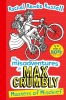 ,Misadventures of Max Crumbly 3