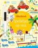 ,Spelletjes op reis - Uitwisboek