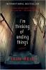Reid, Iain,I`m Thinking of Ending Things