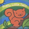 Slegers, Liesbet,Pretty Little Tails