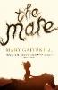 Gaitskill, Mary,Mare