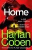 Harlan Coben,Home