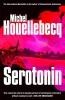 Houellebecq Michel,Serotonin
