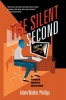 Phillips, Adam Walker,The Silent Second