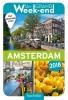 ,Un grand week-end a Amsterdam