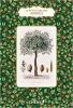 ,Le petit livre des arbres