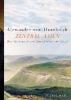 Humboldt, Alexander von,Zentral-Asien