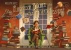 Joyce, William,Die fliegenden Bücher des Mister Morris Lessmore