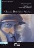 Doyle, Arthur Conan,Classic Detective Stories