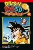 Toriyama, Akira,Dragon Ball SD 4