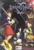 Amano, Shiro,Kingdom Hearts 04