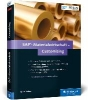 Greiner, Ernst,SAP-Materialwirtschaft - Customizing