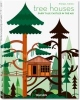 <b>Philip Jodidio</b>,Tree Houses
