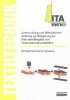 Glowania, Michael,Untersuchung und Methodenentwicklung zur Steigerung der W?rmeleitf?higkeit von Faserverbundkunststoffen