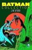 Haney, Bob,Batman Collection: Jim Aparo