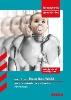 Peters, Christoph M,innovativ unterrichten / Aldous Huxley - Brave New World