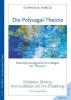 Porges, Stephen W.,Die Polyvagal-Theorie