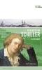Kollmann, Anett,Friedrich von Schiller in Dresden