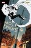Wood, Brian,Moon Knight 02