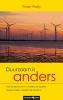 Peter Pleijs,Duurzaam is anders