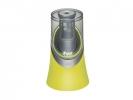 ,puntenslijper Westcott iPOINT Evolution geel, electrisch    exclusief batterijen