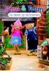,Fien en Teun – deel 3   DVD