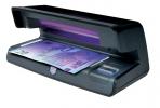 ,Valsgeld detector Safescan 70 UV zwart