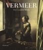 ,Jan Vermeer. The Complete Works
