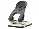 ,Perforator Kangaro perfo 60 zwmax 60 vel, met geleider, 0,55mm