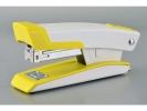 ,nietmachine Kangaro Pro-45/S geel Inspiro max 30 vel, 24/6  nieten