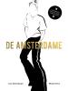<b>Lisa  Maschhaupt, Mirjam  Deen</b>,De Amsterdame