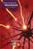 ,Systematische Natuurkunde 8e editie vwo keuzekatern Biofysica