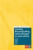 A.J. van Doesum, S.M.H.  Dusarduijn, M.J.  Hoogeveen, M.J.J.R. van Mourik, W.A.P. van Roij,Inleiding belastingheffing ondernemingen en particulieren