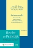 <b>J.H.  Spoor, D.W.F.  Verkade, D.G.J.  Visser</b>,Auteursrecht