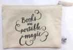 ,Etui Books are portable magic (size large) set 8 stuks