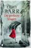 Emily  Barr,De perfecte leugen