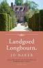 <b>Jo  Baker</b>,Landgoed Longbourn