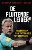 <b>Erik  Kaptein, Colinda van Dijk, Kevin  Blom</b>,De Fluitende Leider