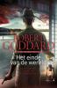 Robert  Goddard, Vaunda  Goddard,Het einde van de wereld (deel 3)