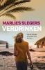 Marlies  Slegers,Verdrinken