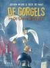 <b>Jochem  Myjer</b>,De Gorgels en de grote operatie