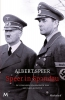 <b>Albert  Speer</b>,Speer in Spandau