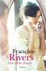Francine  Rivers,Een rode draad